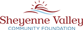 Sheyenne Valley Community Foundation