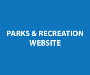 Parks and Recreation Website
