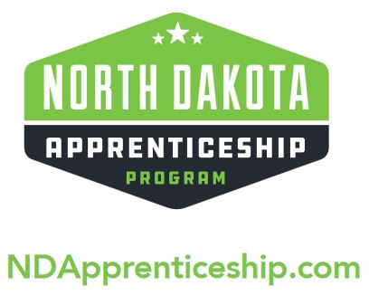 Apprenticeships in North Dakota