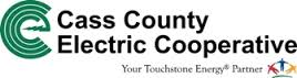 Cass County Electric