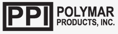 Polymar Products, Inc.